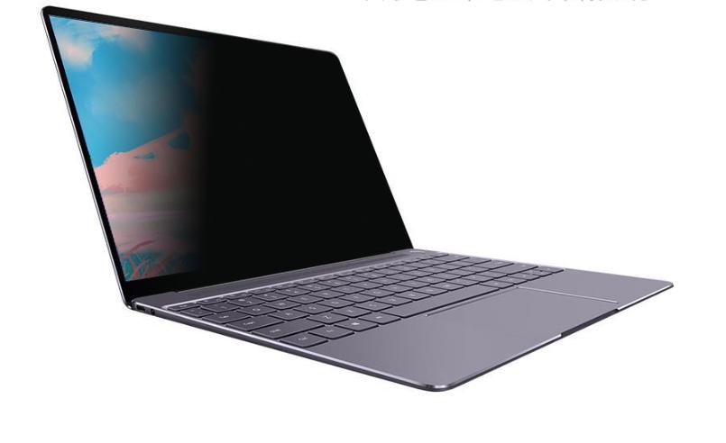 MateBook X Pro超薄本